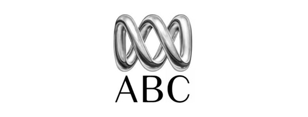 Radio Sex in Islam – ABC Radio National