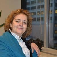 Dr. Mona Kaidbey