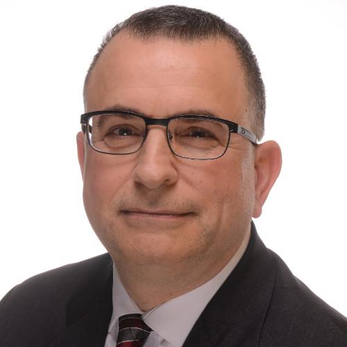 Paul DiPrato