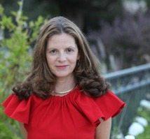 Johanna Herwitz, PhD